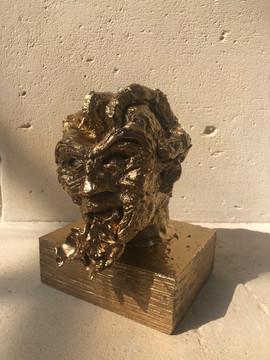 sculpture 29.jpg