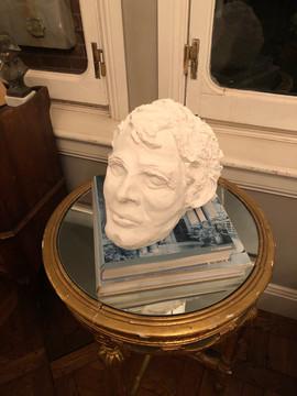 sculpture 22.jpg