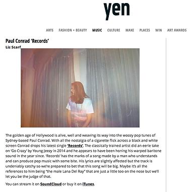 Yen.png