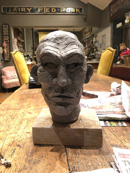 sculpture 30.jpg