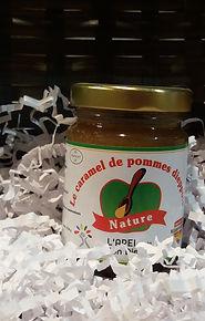 3 parfums caramel pomme dieppois.jpg