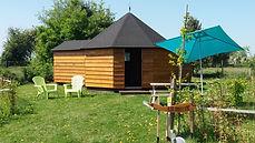 cabane hutte.jpg