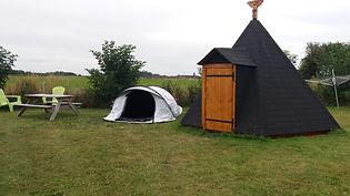 Tente pour 2 personnes en supplément.jpg