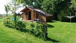cabane Trappeur.jpg