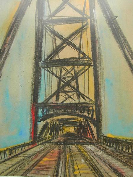 ponte_big.jpg