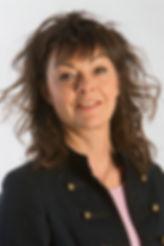 Coaching, Aktionslæring, Positiv psykologi