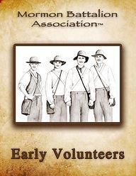 33 Early volunteers.jpg