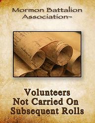 32 Volunteers not carried on S Rolls.jpg