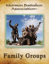 31 Family Groups.jpg