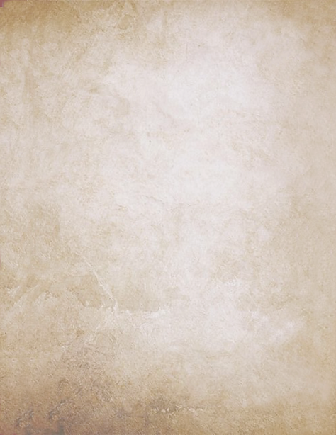 BRN%2520Parchment_edited_edited.png
