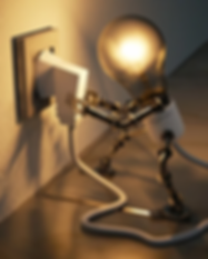 light-bulb-3104355_1280[5082].webp