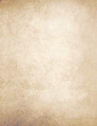 BRN%20Parchment_edited.png