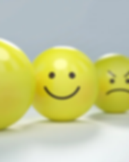 smiley-2979107_1280[5081].webp