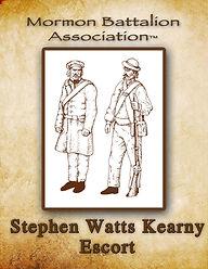 35 Stephen Watts Kearny Escort.jpg