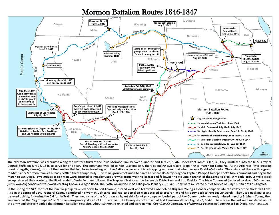 Handout - MB Routes 1846-1847 (1).jpg