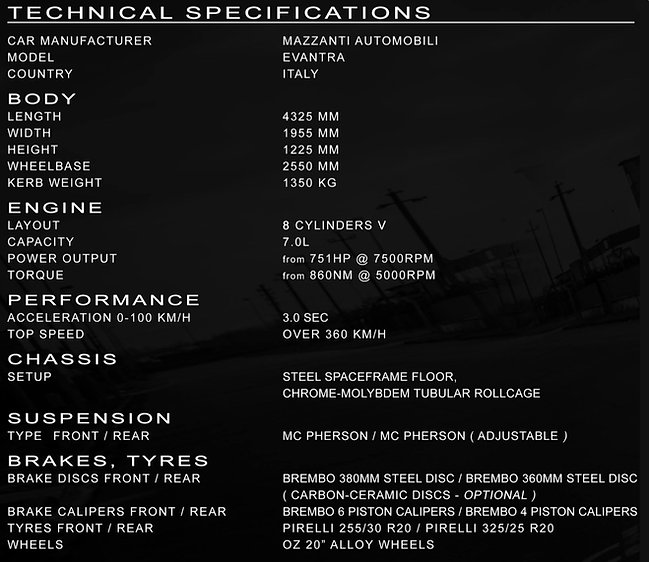Evantra Specifications.jpg