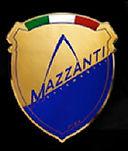 Mazzanti Logo-Black Background.jpg