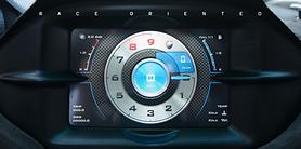 Millecavalli Speedometer.png