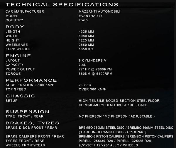 Evantra 771-Specification-1.jpg
