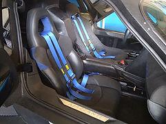 Seat Belts.JPG