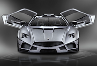 Evantra MilleCavalli-5B-image only.PNG