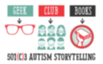 GeekClubBooks_Indiegogo.png