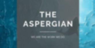 _theAspergianCom.jpg