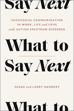 what-to-say-next-9781982138202_hr.jpg