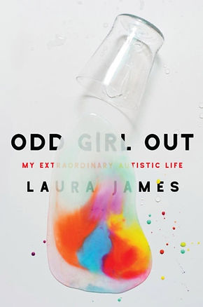 Odd Girl Out book image.jpg