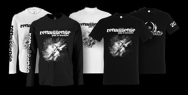 renaissense_tshirts.png