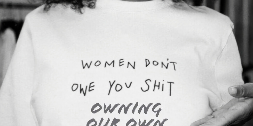 Owning Our Own Labor