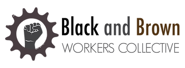 BBWC_Logo_Print.png