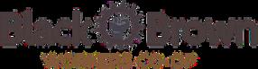 BBWCO_brown-logo_main-nav.png