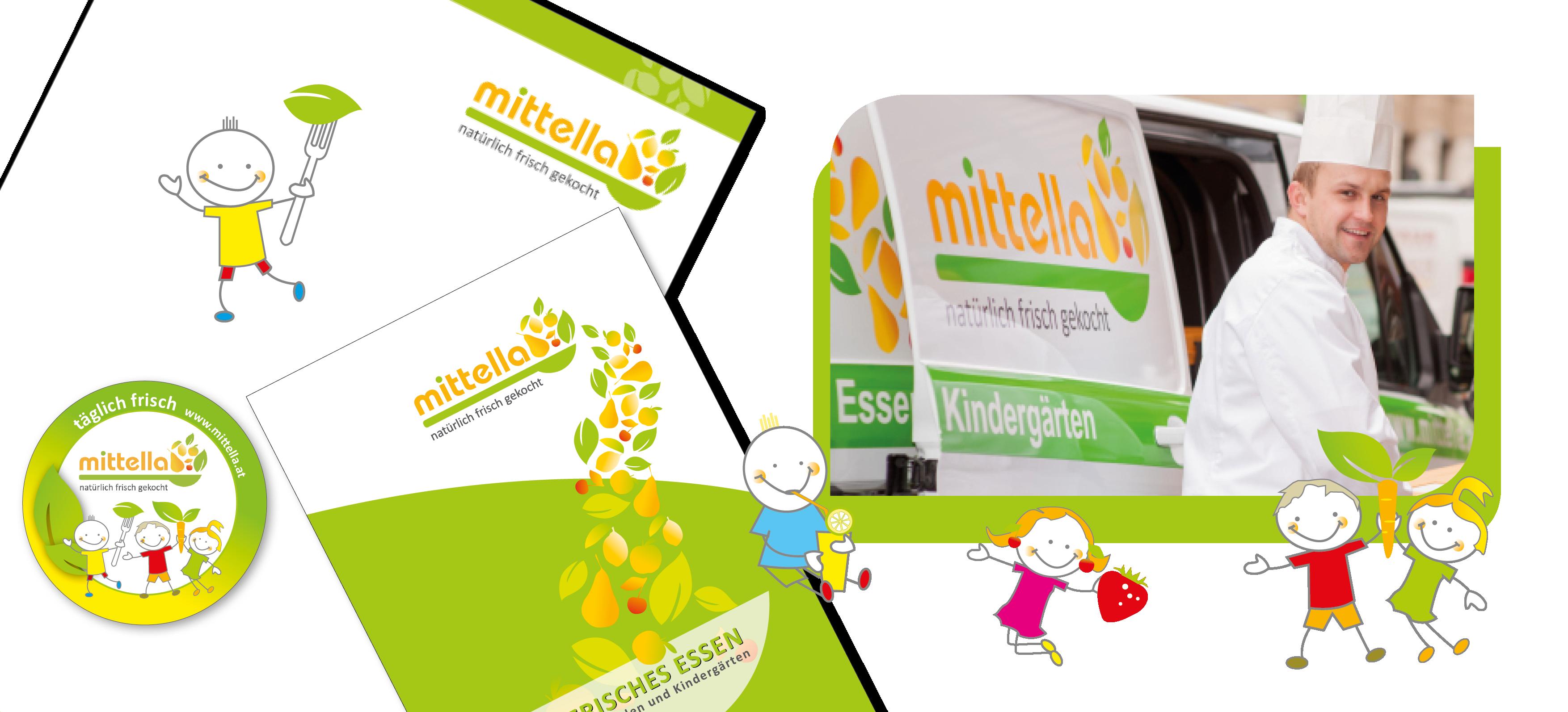 Mittella Wien