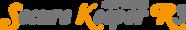 セキュアキーパー4Gates:業務ソフトをデータセンターで安全に運用するIT支援サービス(Secure Keeper 4Gates<br />