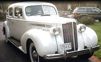 1939 Packard.jpg