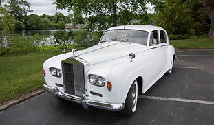 1964 Rolls Royce.jpg