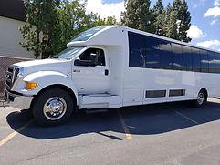 35p Luxury Coach.jpg