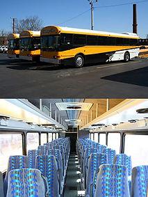44p  Shuttle Bus.jpg