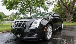 Cadillac XTS Sedan.jpg