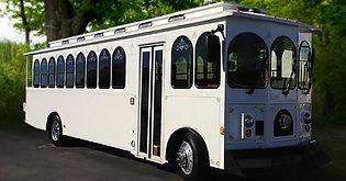 30p New Trolley.jpg