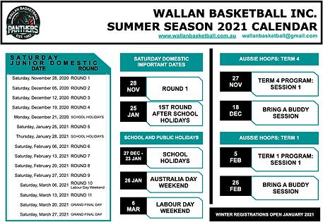 2021 Summer Calendar.png