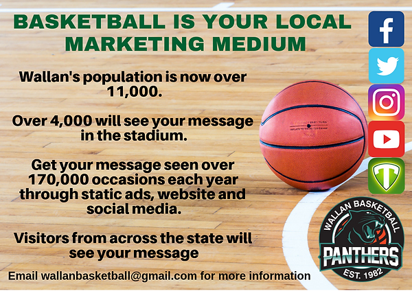 Basketball Marketing Poster.png