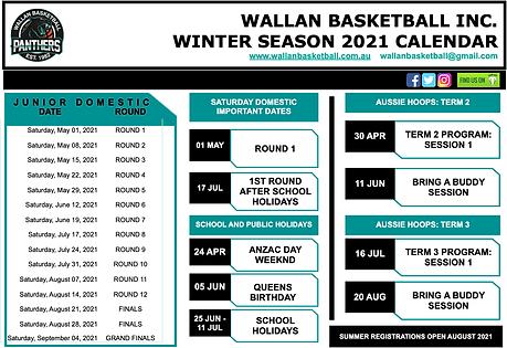 Winter 2021 Season Calendar.png