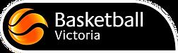 Basketball Victoria logo.png