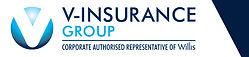 V Insurance Logo.jpg