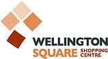 Wellington Square.jpg