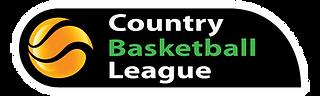 CBL-Logo.png