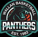 Wallan Basketball.png