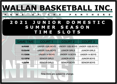 Summer 2020-21 timeslots.png